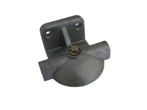 Fuel Filter Housing_MAIN