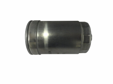 Fuel Filter Spin on 006006648D1