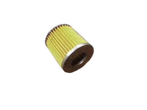 Fuel Filter TY290 2-cylinder