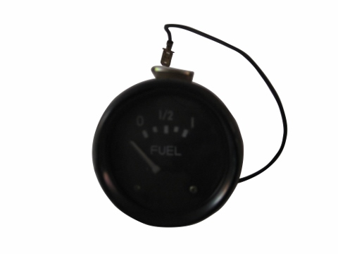 Fuel gauge C102-001_MAIN
