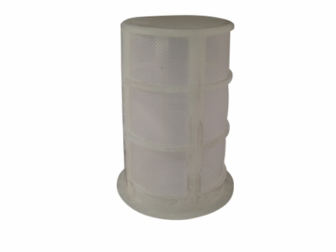 Fuel Tank Filter(Filler Neck)