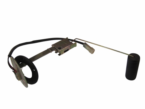 Fuel Tank Sending Unit 500 MAIN