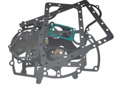 JInma Replacement Gaskets