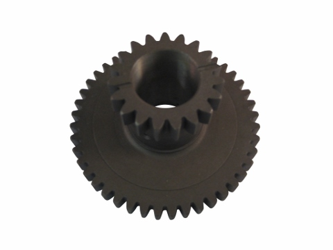 Gear 184.37.305 44Tooth MAIN