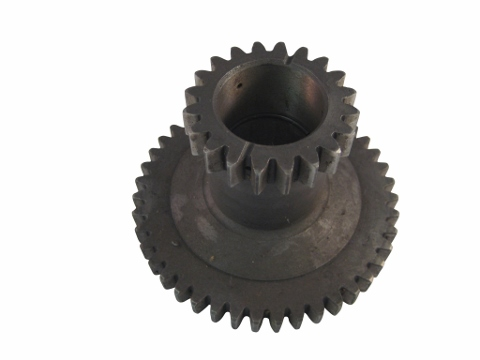 Gear-20/43 Tooth MAIN
