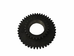 Gear /47 Tooth