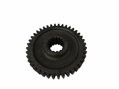 Gear /50 Tooth