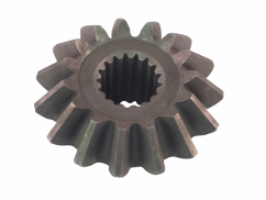 Gear Bevel 304.31.166 15 Tooth
