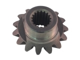 Gear Bevel 304.31.166 15 Tooth Mini-Thumbnail