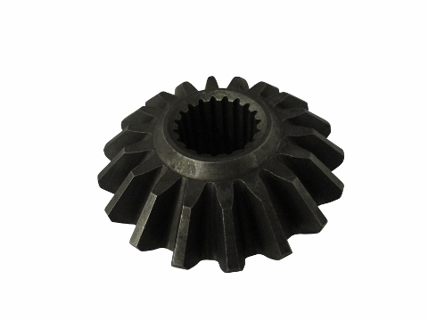 Gear Bevel 304.31.184 MAIN