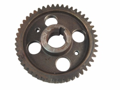 Gear Camshaft TimingY480G-02011
