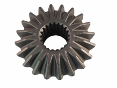 Gear Diff Side  160.37.202 THUMBNAIL