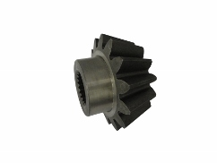 Gear Pinion 304.31.167