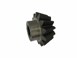Gear Pinion 304.31.167 Mini-Thumbnail