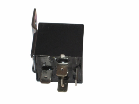 Used Tractors For Sale >> Jinma Glow Plug Relay 12v-40a Keno Tractors
