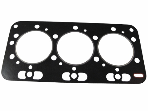 Head Gasket TY395.2-6 MAIN
