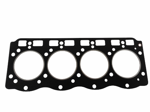 Head Gasket for Y485T MAIN