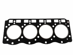 Head Gasket for Y485T