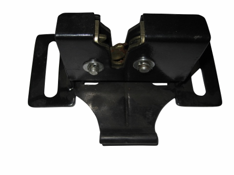 Hood Latch BL-203 MAIN
