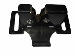 Hood Latch BL-203
