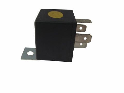 Horn Relay JD1912b 80a MAIN