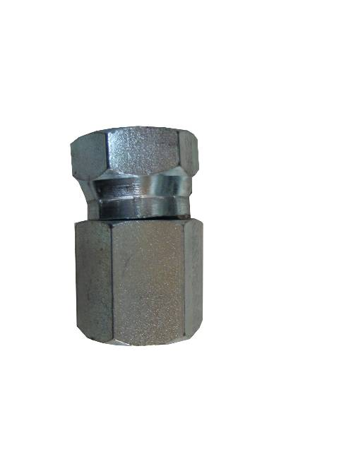 Hydraulic Fitting 8-8 G6X-S_MAIN