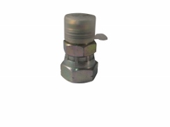 Hydraulic Fitting9022-08-L12-18