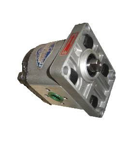 Hydraulic Pump CBN-E14