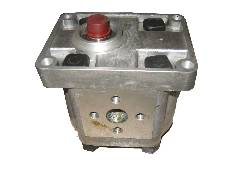 Hydraulic Pump CBN-E310 (A)