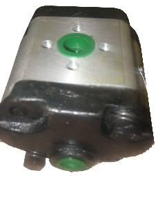 Hydraulic Pump CBN-E314L THUMBNAIL