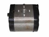 Hydraulic Pump CBN-E314 Keyed Mini-Thumbnail