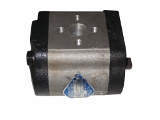 Hydraulic Pump CBN-E314S SWATCH