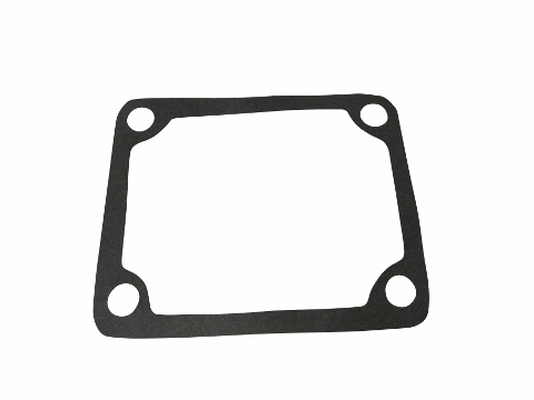 Hydraulic Pump End Cap Gasket MAIN