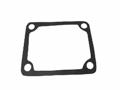 Hydraulic Pump End Cap Gasket THUMBNAIL