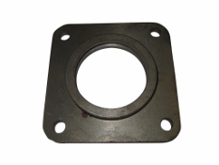 Hydraulic Pump Spacer 3 THUMBNAIL
