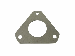 Injection pump gasket