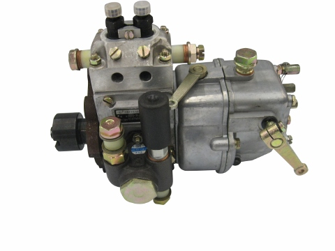 Injection Pump TY290