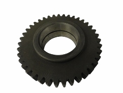 Intermediate Gear 304.42.103