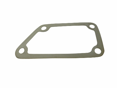LD Thermo House Gasket