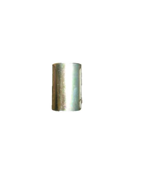 Lower Arm Bushing CAT1-2 MAIN