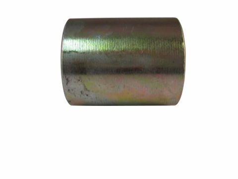 Lower Arm Bushing CAT 2-3