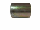 Lower Arm Bushing CAT 2-3 Mini-Thumbnail