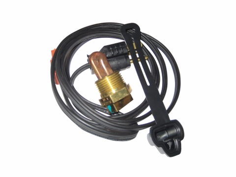 Mahindra 35 Series Block Heater