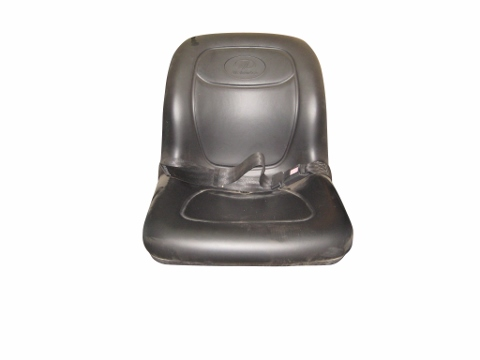 Mahindra Seat with Base