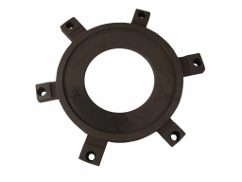 Main Pressure Plate 184.21s.119_SWATCH