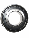 NF208E Roller Bearing Mini-Thumbnail