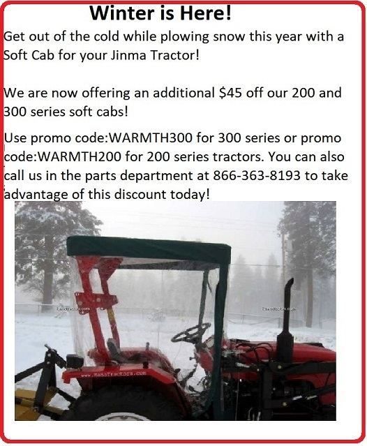 NovPromo3 jinma 200 parts electrical, starting, charging and lighting  at mr168.co