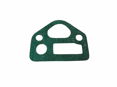 Oil Clarifier Gasket_MAIN