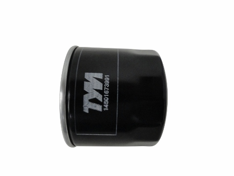 Mahindra Oil Filter 14501673991 Keno Tractors