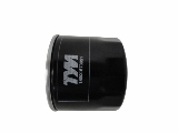 Oil Filter 14501673991 Mini-Thumbnail